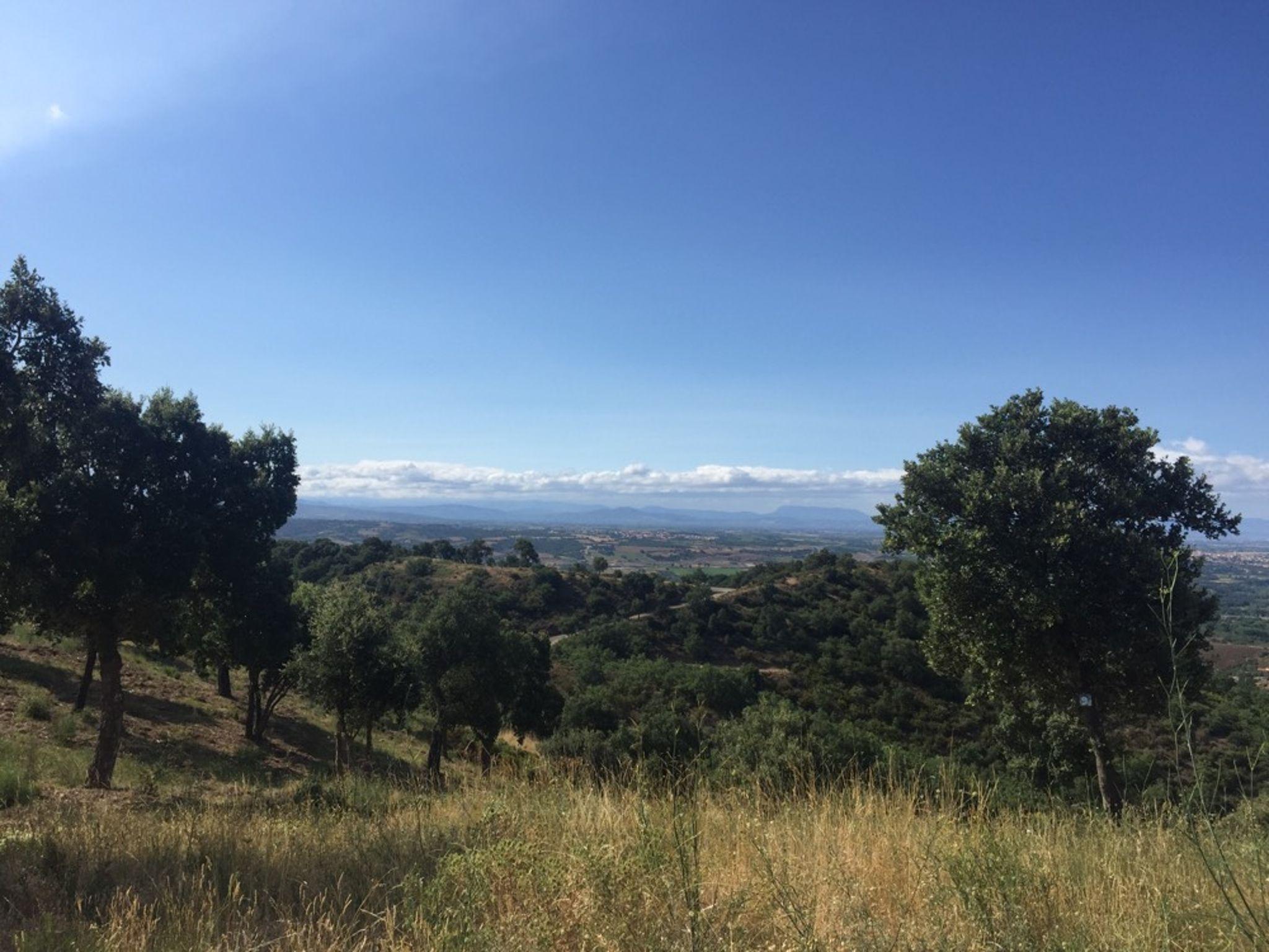 Photos de randonnée